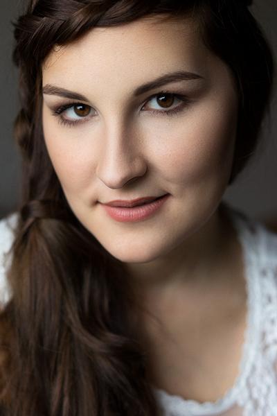Nina Schnitzenbaumer