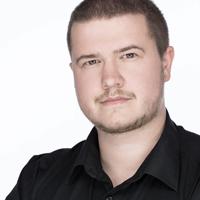 Tobias Mochel von OHOKAY