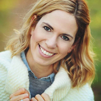 Lisa Hafeneger von Einblick Fotografie