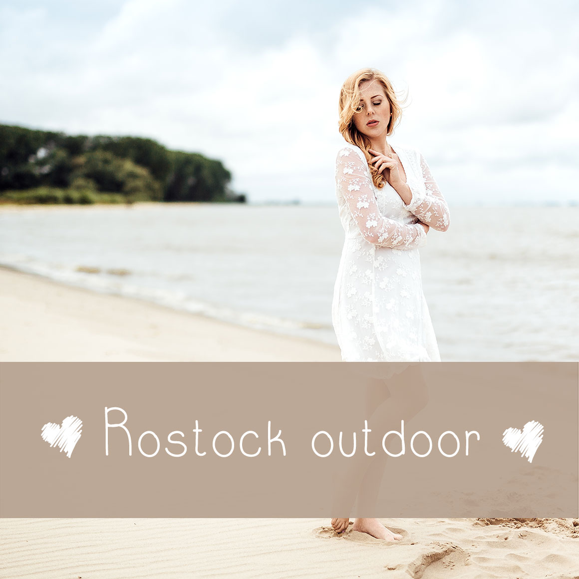 emotionale portraits outdoor am strand nina schnitzenbaumer fotografie. Black Bedroom Furniture Sets. Home Design Ideas