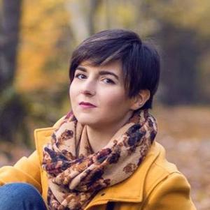 Melisa Botic, Selbstständige Fotografin