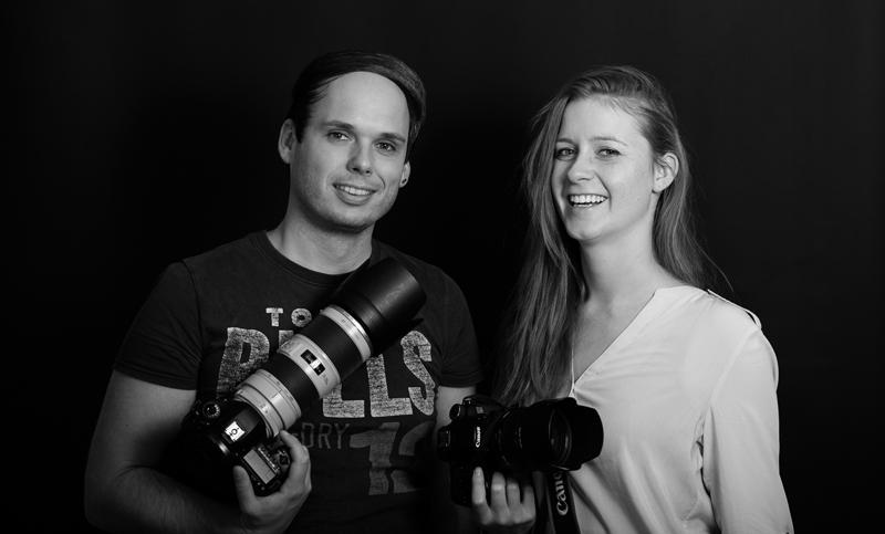 Weiterentwicklung in der Fotografie trotz Fulltime-Job (Gastbeitrag)