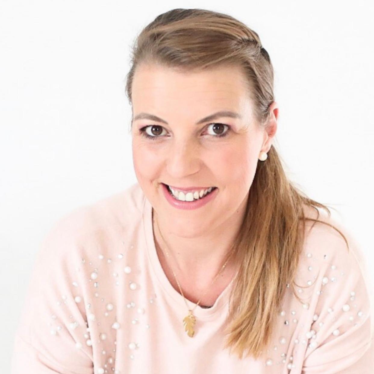 Anika Römer