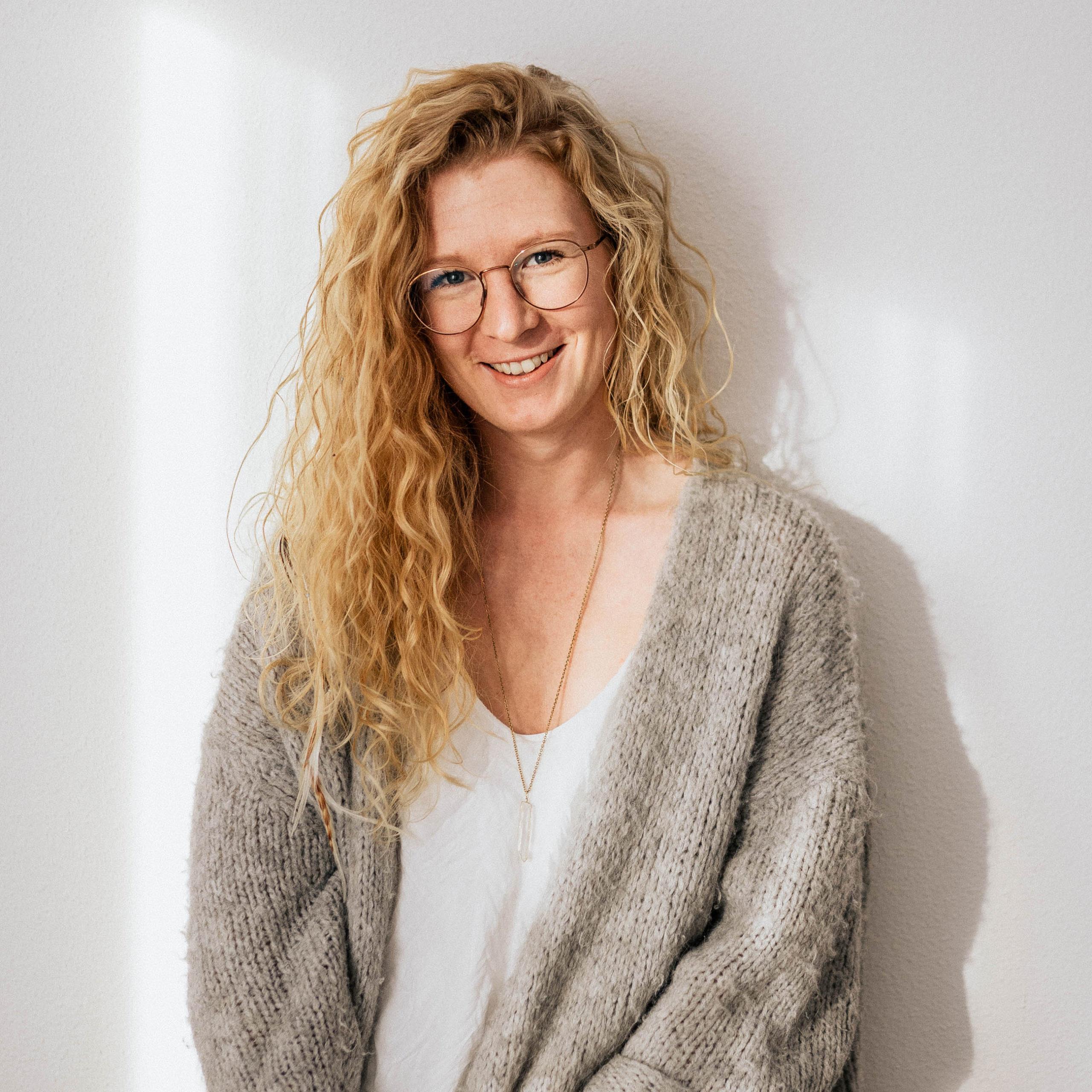 Verena Wittmann